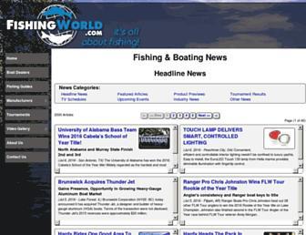 Ba0dcf607dcd3856cf0f88810322ef664174565d.jpg?uri=fishingworld