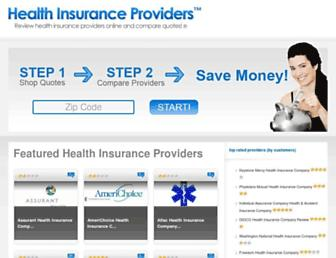 Ba0f0c58a84db72639b131e33bce38850db3e4f6.jpg?uri=healthinsuranceproviders