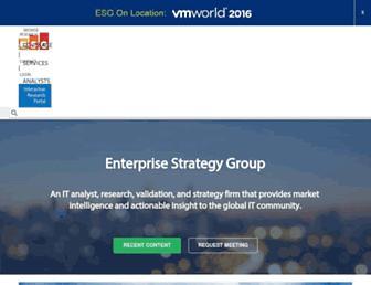 Ba10cebb32ec744df31ce474e325643e706687ed.jpg?uri=enterprisestrategygroup