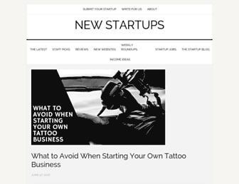 Ba122f635f0606de1fd49fbe00a4d789d676ab6e.jpg?uri=new-startups