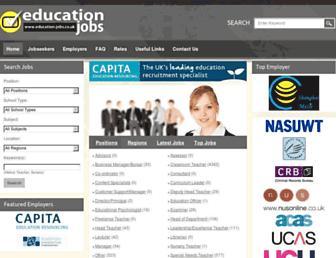 Ba1a3977dfc098bef57f04f2eef3b576106edf96.jpg?uri=education-jobs.co