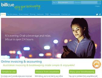 Ba1caef456ec5daafe733cecebf0198cf838c05a.jpg?uri=billcue.com