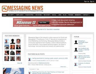 Ba1e0c1555a979dfaf2403accafa1359e34eacce.jpg?uri=messagingnews