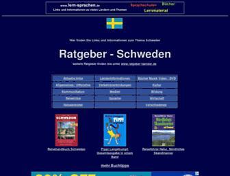 Ba1eef24f90a203de46d407540a015f42be43587.jpg?uri=ratgeber-schweden