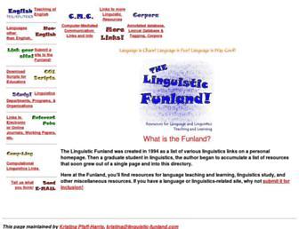 Ba23b2a24752b17554e422be1d0762e3705a2800.jpg?uri=linguistic-funland