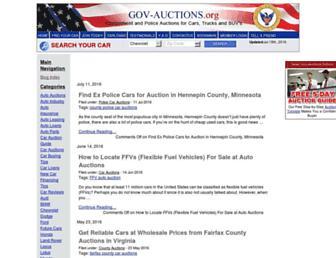 Ba25c0e9836fcd7bbcad40b211df78ffd56e9c6c.jpg?uri=cars.gov-auctions