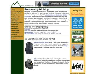 Ba28c9445d15c6b85fa10dd6d2305bbd56a2e240.jpg?uri=hikingandbackpacking