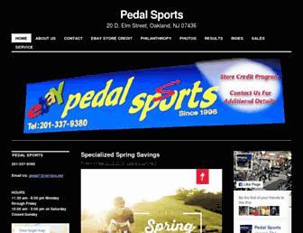 Ba334ffdef1fe9ad8380bfa544bbe161fee54478.jpg?uri=pedalsports