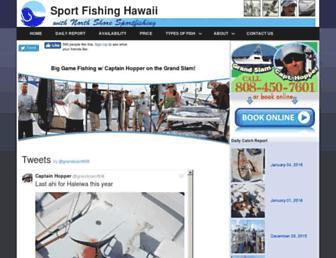Ba3368fe28b9c2653c78f39912e54cc7d75ccde8.jpg?uri=sport-fishing-hawaii