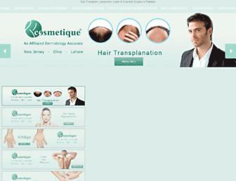Ba369f133be1ee21c9aa4b0d94bbaf6cf3929f87.jpg?uri=cosmetique.com
