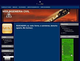 Ba39e1c26e4e0f6f029260526b78d9fa8d79c6d7.jpg?uri=civil-inicio.blogspot