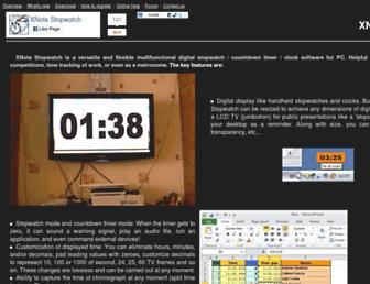 Ba3cef4e9a16ef3233e0b7abc896021865194fed.jpg?uri=stopwatch-timer