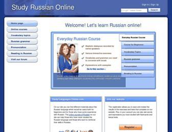 Ba43ac9c7838bf57f68a9dc65402b79bc24d523a.jpg?uri=study-languages-online