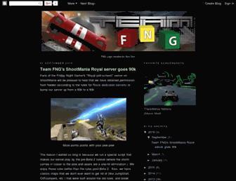 Ba448f258ab534997cabe0a4f7db5bbe8cf57967.jpg?uri=news.friday-night-gaming