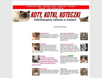Ba4d631eacc8ad9d4c6103da3c12f5bbecfedff3.jpg?uri=cats.alpha