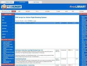 Ba54d7fe30629827db6010a4712dd38a6801d7c0.jpg?uri=php-script-for-online-flight-booking-system.downloads.scripts.filehungry