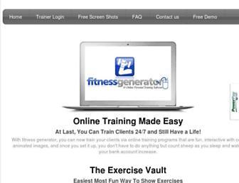 Ba582d93777bec9394834297df4560a292fe46cc.jpg?uri=fitnessgenerator