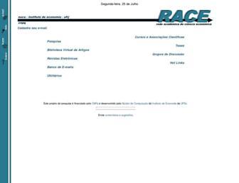 Ba5886b693cfe910e949efafbf3b121839e0ffcc.jpg?uri=race.nuca.ie.ufrj