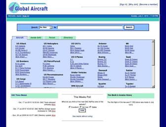 Ba597c17a0140d6916122c29bc98c82549257b04.jpg?uri=globalaircraft