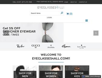 Ba65f2b74a54c59c94ede1e030e5006eada6dd75.jpg?uri=eyeglasses4all