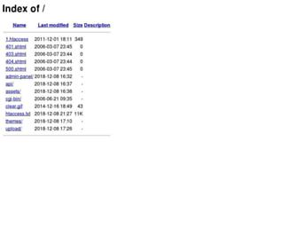 Ba70a27e297b9e22501cb0e0c436c8942cac1856.jpg?uri=dirtracingforum