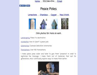 Ba74a5b4843d4b2eb37429a480aae48cd6029bd7.jpg?uri=peace-pole