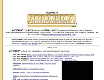 Ba79c4845d18e0faab5f22e08f7062c5421045a1.jpg?uri=autopedia