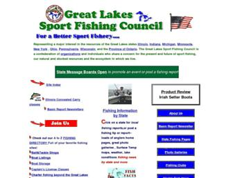 Ba7f7a51d26682179b712c3bb8cbabfe7c2c3b2c.jpg?uri=great-lakes