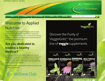 Ba83a1b7ef9fb0944ddd5d39251eded386dd34c9.jpg?uri=appliednutrition