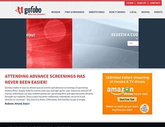 Thumbshot of Filmmetro.com