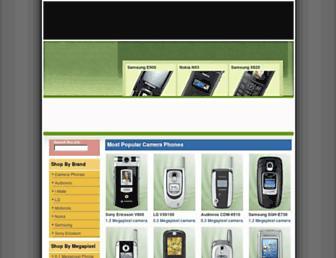 Ba8c8a972f4cc11d4acedbdbd58ce4bf7b2caaf1.jpg?uri=buy-camera-phones