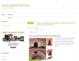 Ba8f98f47269894748fe916584b92f839526ebb2.jpg?uri=intelligentdental