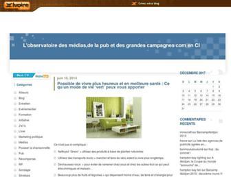 Ba94fbbe508f33579a52300210f56eb7ec162fe0.jpg?uri=babiwatch.ivoire-blog