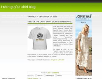 Ba9a32afa6c4aab5437f4b81e27627f3dfe26348.jpg?uri=t-shirtguy.blogspot
