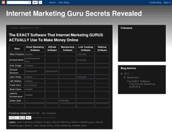 Baa0aaee8f0d4a8dfd43c12da6ec69aeac0d7b0f.jpg?uri=internet-marketing-guru-secrets.blogspot