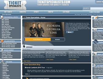 Baa872903de6f52aa8c0d058a4b38fcedc16fa43.jpg?uri=ticketspecialists