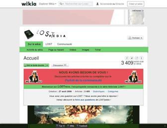 Bab08521ddb9833e656ca538c2167b0a5368a489.jpg?uri=fr.lostpedia.wikia