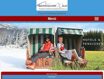 Bab81fdcedf889002b83af7711dfe6cd697586a6.jpg?uri=hotels-bayerischerwald