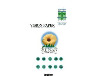 Babe6506a05e695b23d69a621523e7c629241213.jpg?uri=visionpaper