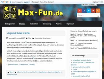Bac8cd2450bf725c9bfac9560eda718b45c84c01.jpg?uri=blog.max-fun