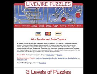 Bacdc9d68da1665dbc3251aa097b99bfbcb80743.jpg?uri=puzzles