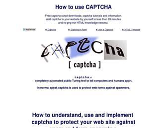Badace9b77323861cb4415465385c68f8473fa60.jpg?uri=captcha