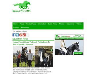 Badad55331ecce15c67e17027571d349588aa44e.jpg?uri=equine-world.co