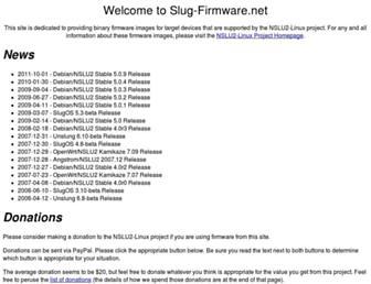 Badd9fac62a581427cac17c6f3138061caac4b79.jpg?uri=slug-firmware