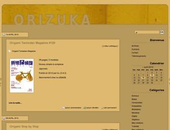 Badf3aedab7f6a42fc62eab3eb798ed1594d5d36.jpg?uri=orizuka.free