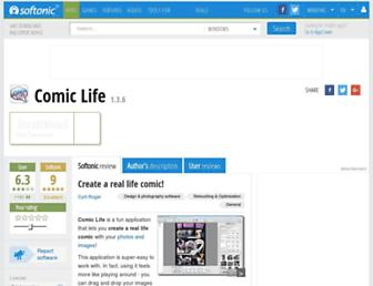 Bae0fe6572b1258f131a02746017e6c23bd400b7.jpg?uri=comic-life.en.softonic