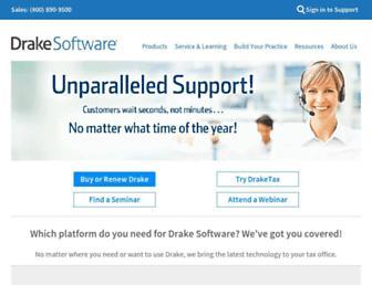 Bae2e9781980c57a0042bb5e60f8058285da7e6a.jpg?uri=drakesoftware