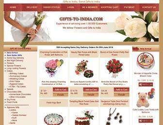 Baeb0ec312aeaf4c50f62141eb7bc0c73efa2ea2.jpg?uri=gifts-to-india
