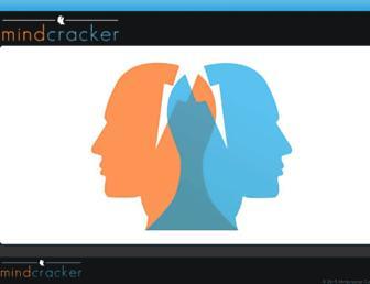 Baec7e9ea5e3b428117be776b483c08ede419778.jpg?uri=mindcracker