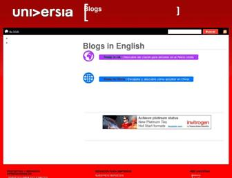 Baeed9823e9f320444ea1198cace42d3692eb1e2.jpg?uri=universiablogs